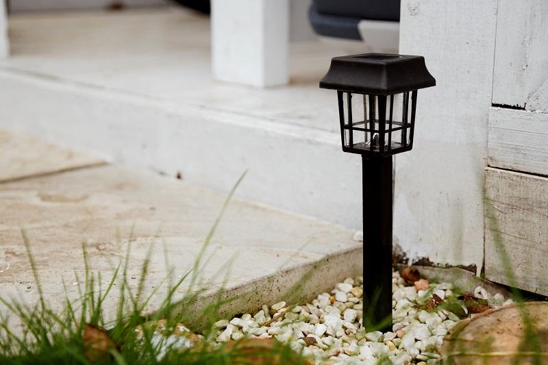 Domek na działce - ogrzewanie bez prądu ⭐ Dreamwoodhouse