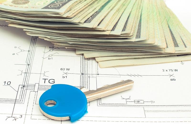 Ile kosztuje domek mobilny: sposoby finansowania?