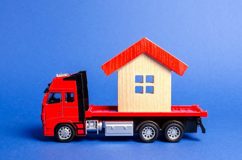 Dach  - jak odpowiednio wybrać jego kształt