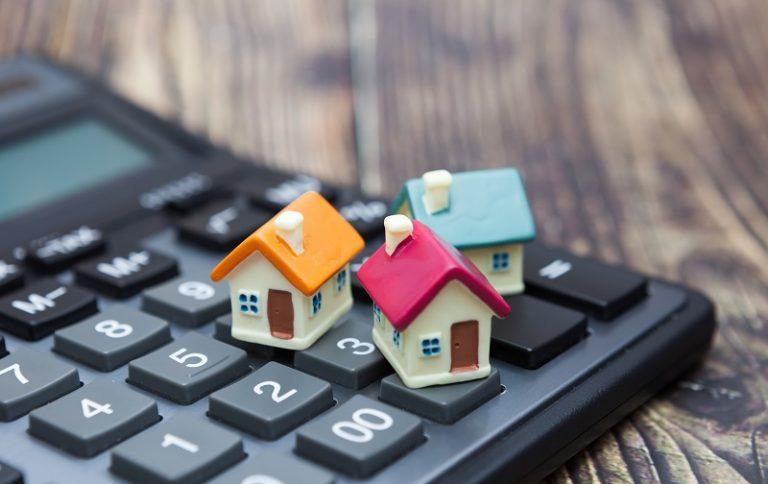 Na co zwrócić uwagę kupując używany domek mobilny?