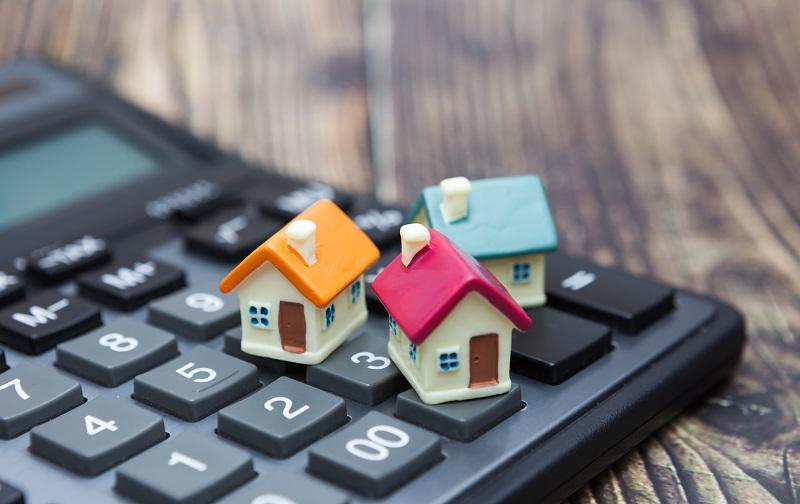 Na co zwrócić uwagę kupując używany domek mobilny