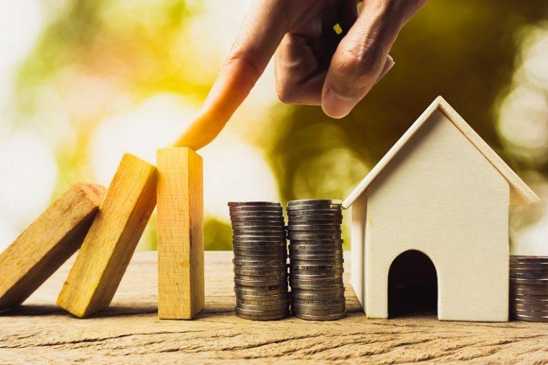 Ubezpieczenie domku mobilnego i modułowego