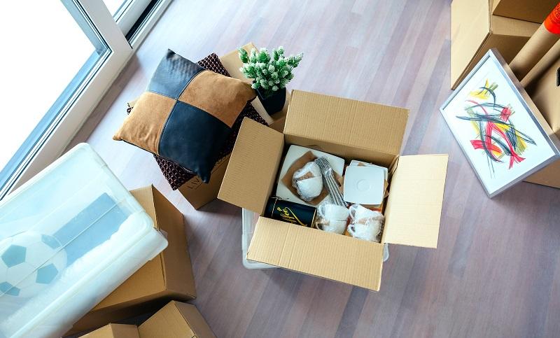 Czy domy mobilne są gotowe do zamieszkania?