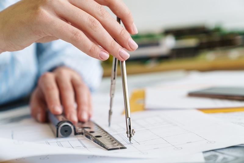 Czym się różni gotowy projekt domu od projektu indywidualnego?