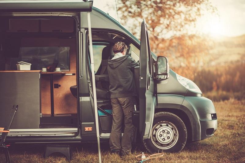 Jak wybrać domki mobilne na działkę z montażem i transportem ⭐ Dreamwoodhouse