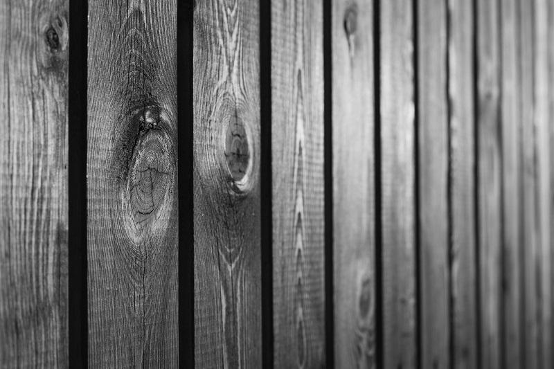 Impregnacja drewnianej elewacji domku letniskowego ⭐ Dreamwoodhouse